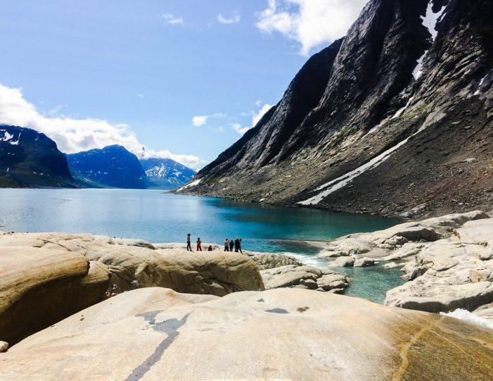 tasermiut-camp-nanortalik-south-greenland-Guide to Greenland9