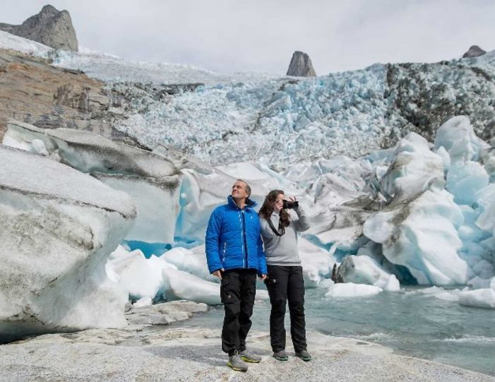 tasermiut-expedition-by-helicopter-qaqortoq-south-greenland - Guide to Greenland3