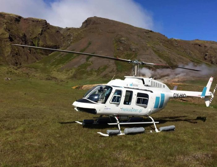 tasermiut-expedition-by-helicopter-qaqortoq-south-greenland - Guide to Greenland5