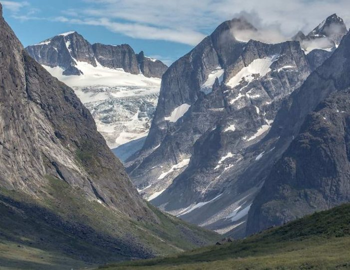 tasermiut-expedition-by-helicopter-qaqortoq-south-greenland - Guide to Greenland8