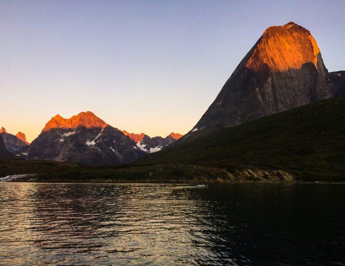 tasermiut-fjord-exploring-nanortalik-south-greenland-Guide to Greenland7