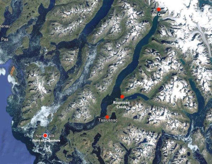 tasermiut-fjord-exploring-nanortalik-south-greenland-Guide to Greenland9