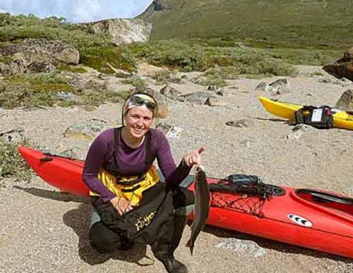 tasermiut-fjord-kayaking-south-greenland-Guide to Greenland.jpg10