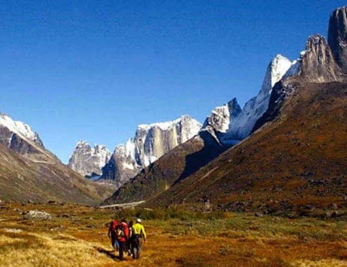 tasermiut-fjord-kayaking-south-greenland-Guide to Greenland.jpg12