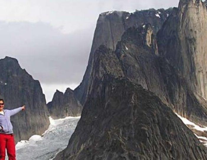 tasermiut-fjord-kayaking-south-greenland-Guide to Greenland.jpg15
