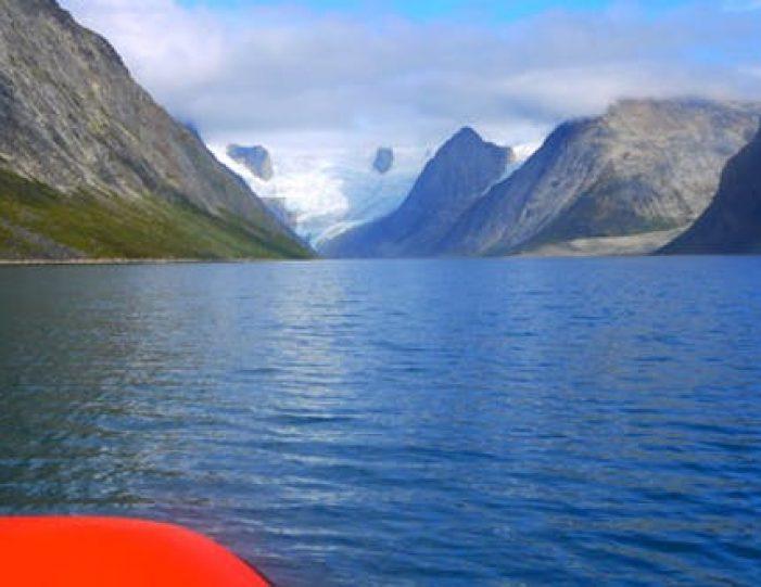 tasermiut-fjord-kayaking-south-greenland-Guide to Greenland.jpg16