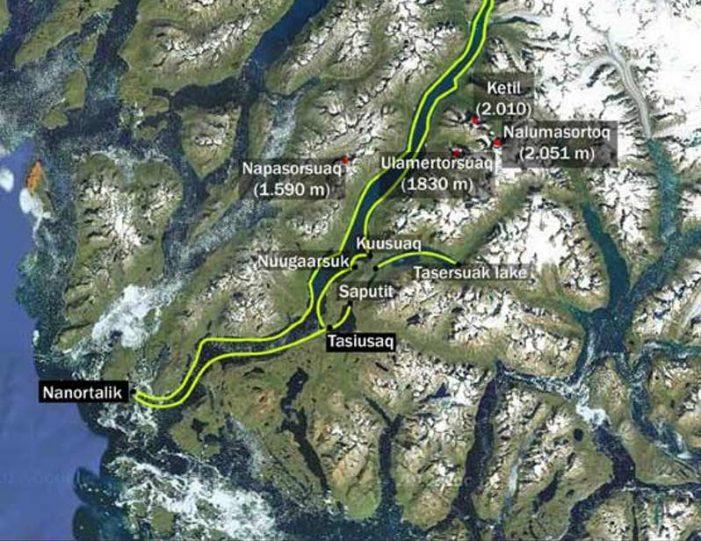 tasermiut-fjord-kayaking-south-greenland-Guide to Greenland.jpg3