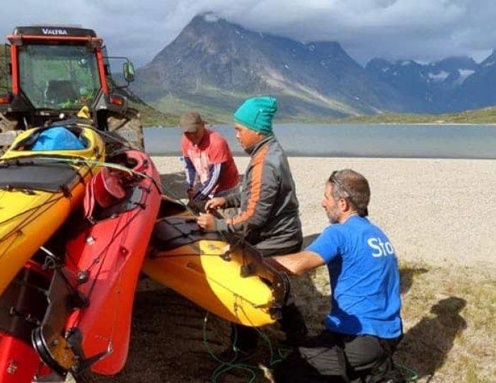tasermiut-fjord-kayaking-south-greenland-Guide to Greenland.jpg9