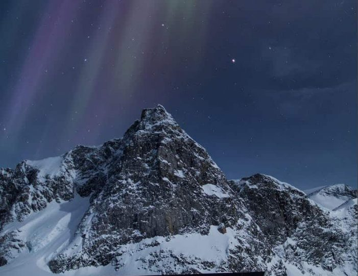 tasiilaq-winter-world-8-days-east-greenland-Guide to Greenland10