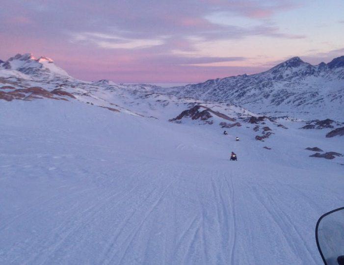 tasiilaq-winter-world-8-days-east-greenland-Guide to Greenland12