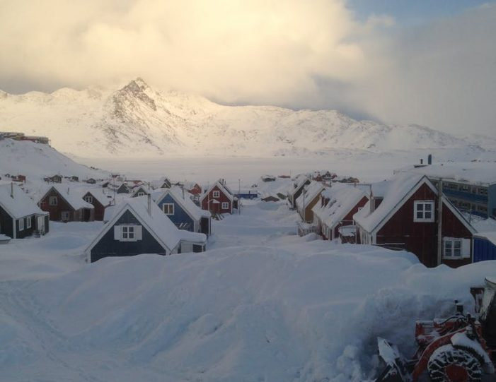 tasiilaq-winter-world-8-days-east-greenland-Guide to Greenland13