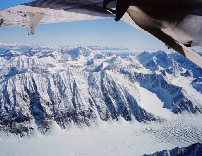 tasiilaq-winter-world-8-days-east-greenland-Guide to Greenland16