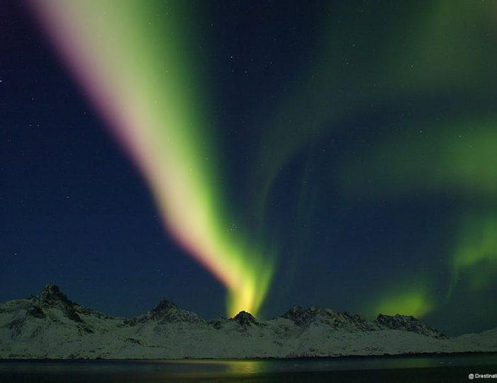 tasiilaq-winter-world-8-days-east-greenland-Guide to Greenland2