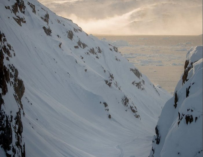 tasiilaq-winter-world-8-days-east-greenland-Guide to Greenland3