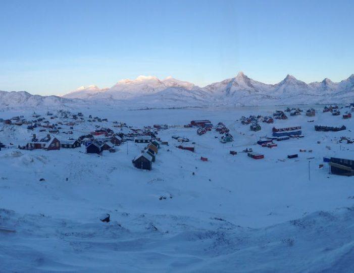 tasiilaq-winter-world-8-days-east-greenland-Guide to Greenland6