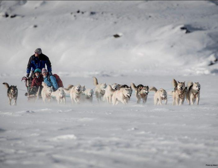 tasiilaq-winter-world-8-days-east-greenland-Guide to Greenland7