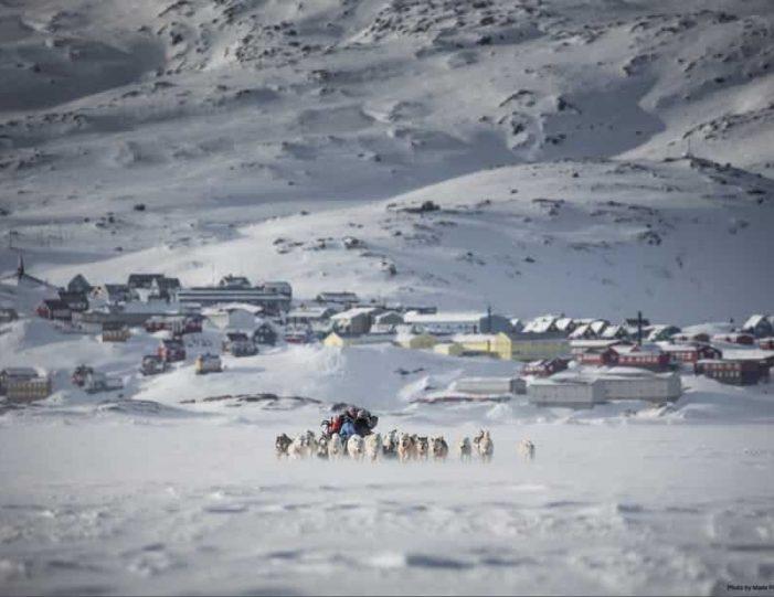tasiilaq-winter-world-8-days-east-greenland-Guide to Greenland8