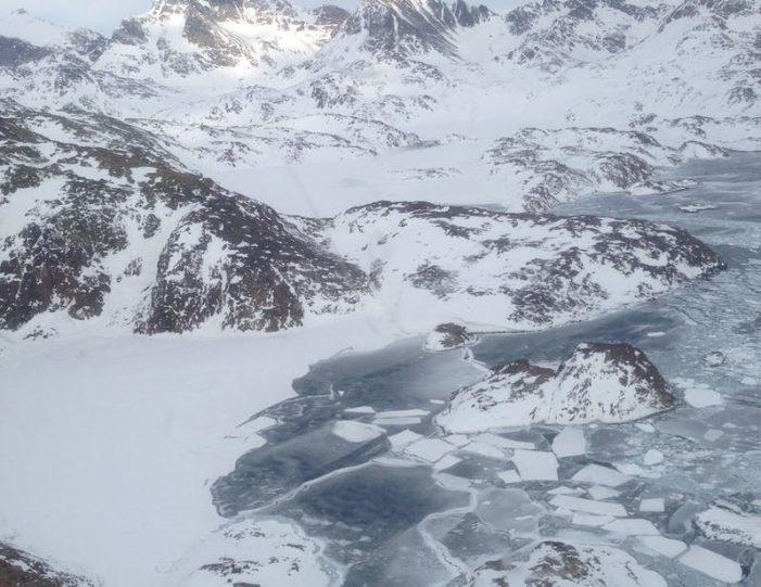 tasiilaq-winter-world-8-days-east-greenland-Guide to Greenland9