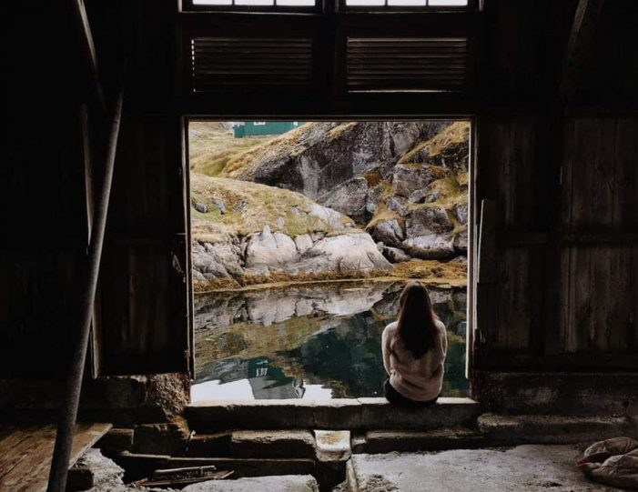 the-abandoned-settlement-of-kangeq-the-island-of-hope-nuuk - Guide to Greenland11