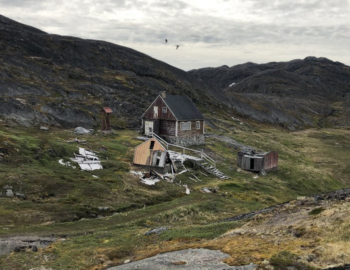 the-abandoned-settlement-of-kangeq-the-island-of-hope-nuuk - Guide to Greenland2
