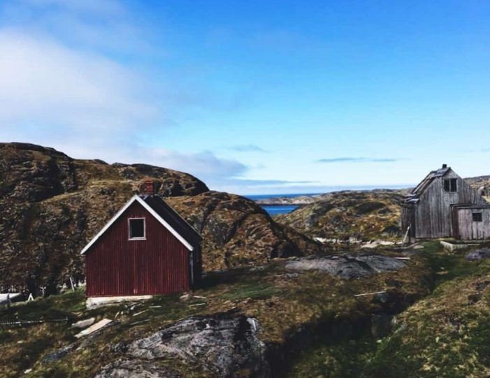 the-island-of-hope-the-abandoned-village-kangeq-nuuk-Guide to Greenland (1)