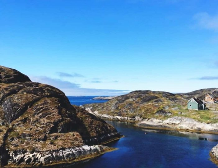 the-island-of-hope-the-abandoned-village-kangeq-nuuk-Guide to Greenland (3)