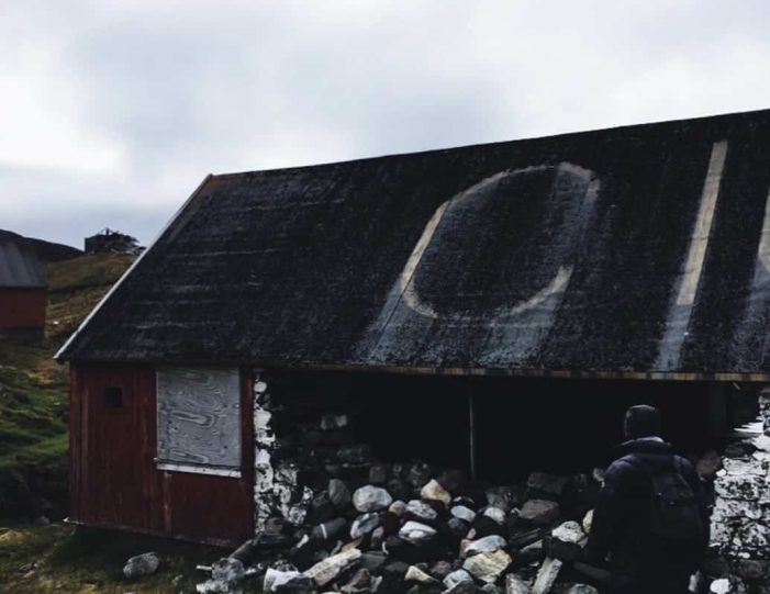 the-island-of-hope-the-abandoned-village-kangeq-nuuk-Guide to Greenland (5)