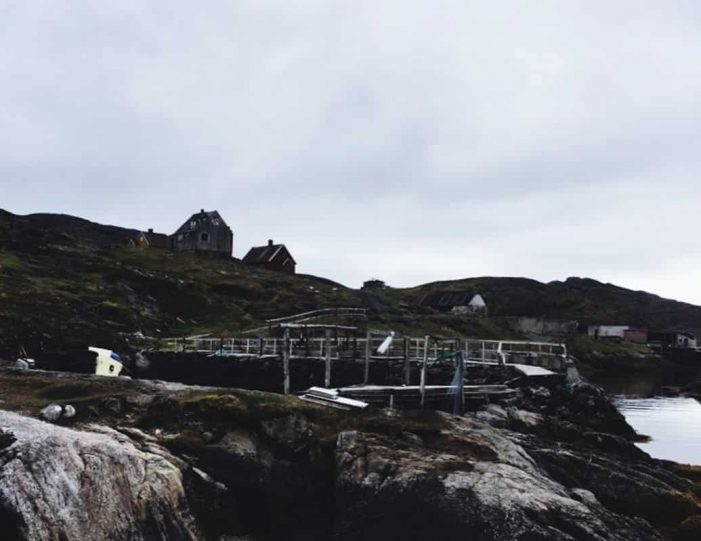 the-island-of-hope-the-abandoned-village-kangeq-nuuk-Guide to Greenland (6)
