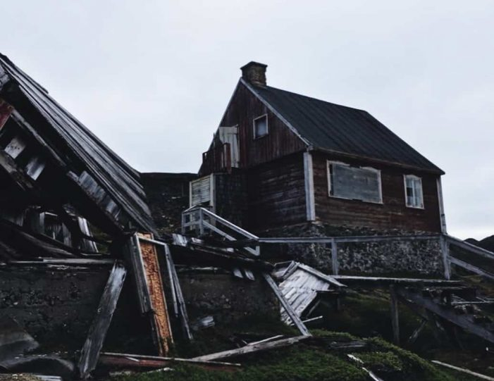 the-island-of-hope-the-abandoned-village-kangeq-nuuk-Guide to Greenland (7)