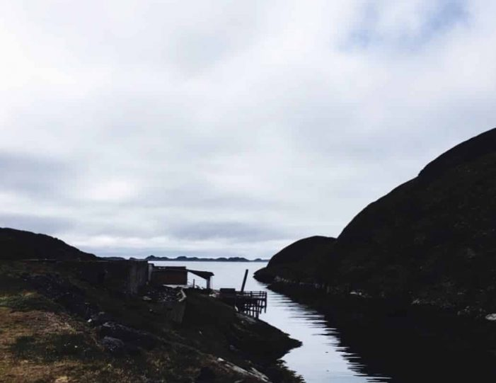 the-island-of-hope-the-abandoned-village-kangeq-nuuk-Guide to Greenland (8)