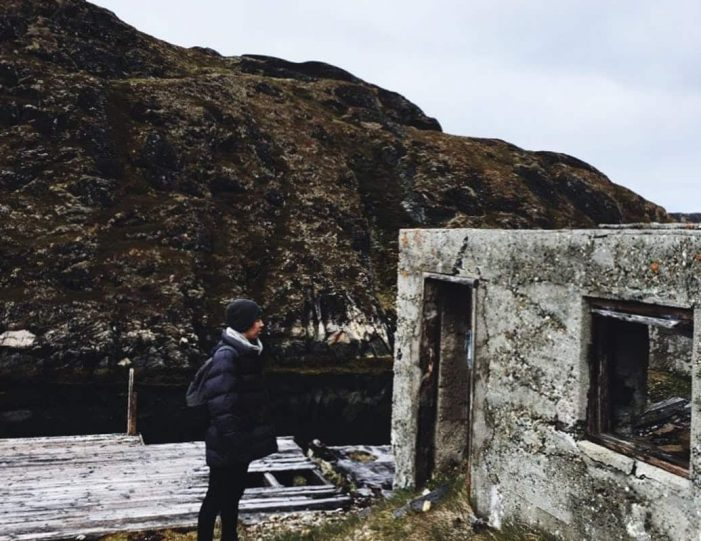the-island-of-hope-the-abandoned-village-kangeq-nuuk-Guide to Greenland (9)