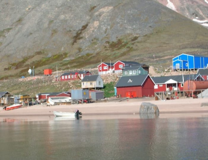 the-northernmost-settlement-siorapaluk-qaanaaq - Guide to Greenland6