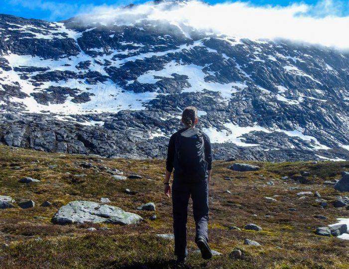 ukkusissat-mountain-hike-nuuk - Guide to Greenland10