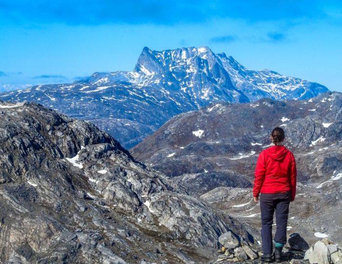 ukkusissat-mountain-hike-nuuk - Guide to Greenland3