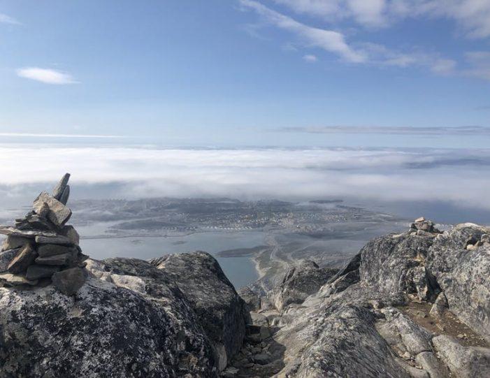 ukkusissat-mountain-hike-nuuk - Guide to Greenland5