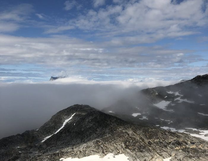 ukkusissat-mountain-hike-nuuk - Guide to Greenland6