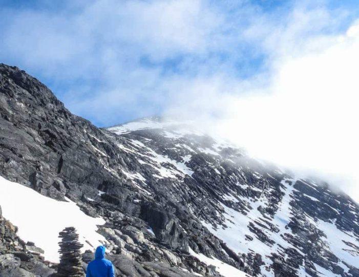 ukkusissat-mountain-hike-nuuk - Guide to Greenland7