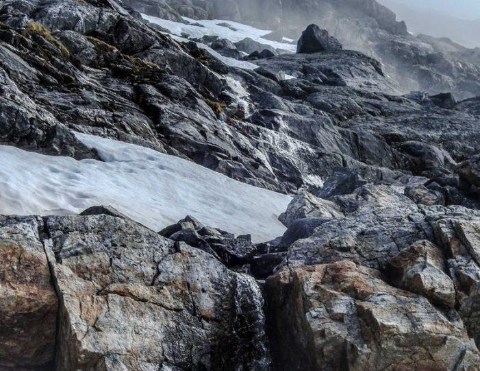 ukkusissat-mountain-hike-nuuk - Guide to Greenland9