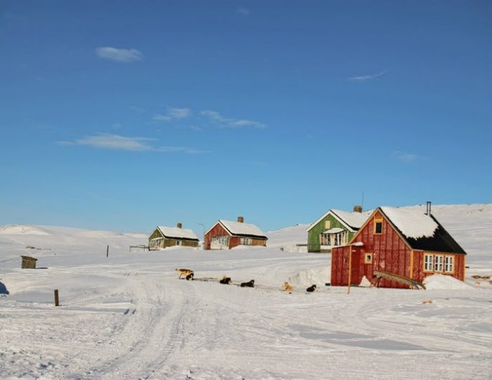 unique-world-of-the-inuit-ittoqqortoormiit-east-greenland-Guide to Greenland11