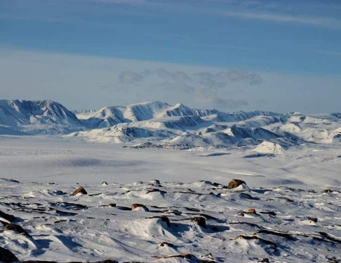 unique-world-of-the-inuit-ittoqqortoormiit-east-greenland-Guide to Greenland14