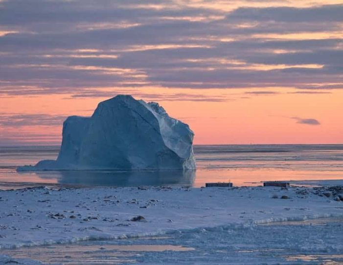 unique-world-of-the-inuit-ittoqqortoormiit-east-greenland-Guide to Greenland2
