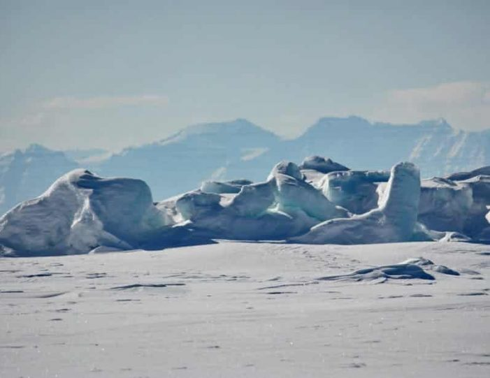 unique-world-of-the-inuit-ittoqqortoormiit-east-greenland-Guide to Greenland4