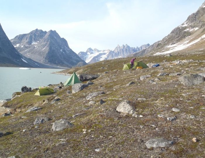 unplugged-wilderness-east-greenland-Guide to Greenland10