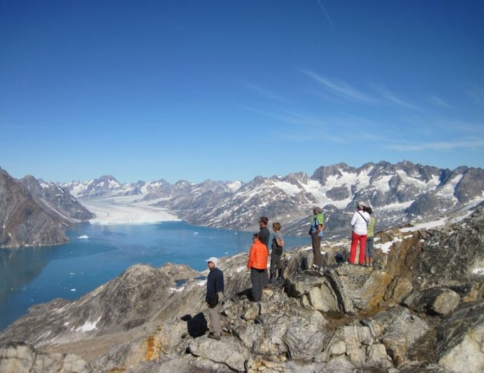 unplugged-wilderness-east-greenland-Guide to Greenland11