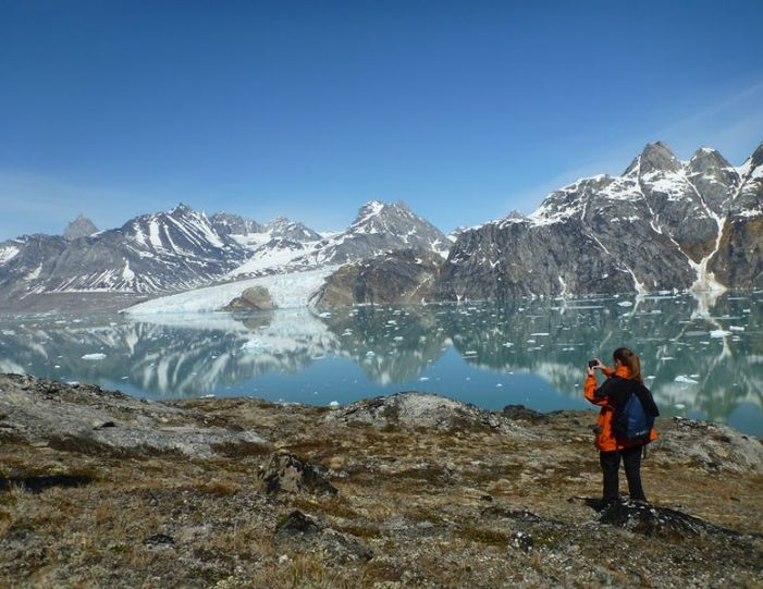 unplugged-wilderness-east-greenland-Guide to Greenland12