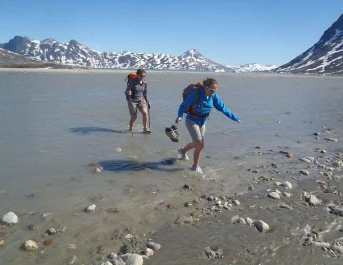unplugged-wilderness-east-greenland-Guide to Greenland14