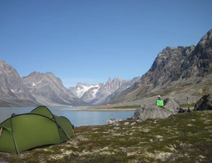 unplugged-wilderness-east-greenland-Guide to Greenland15