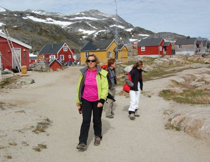 unplugged-wilderness-east-greenland-Guide to Greenland18