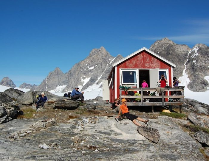 unplugged-wilderness-east-greenland-Guide to Greenland2