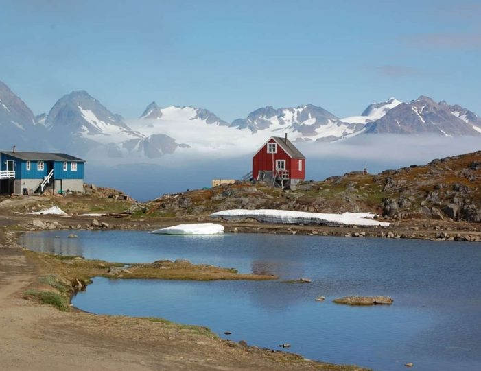 unplugged-wilderness-east-greenland-Guide to Greenland3